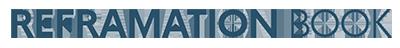 Reframation Logo